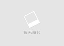 湘春2701