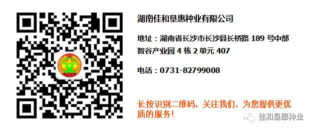微信图片_20200715142011.png